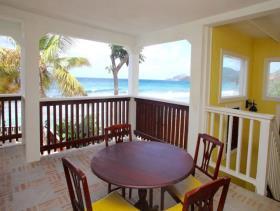Image No.15-Maison / Villa de 5 chambres à vendre à English Harbour Town