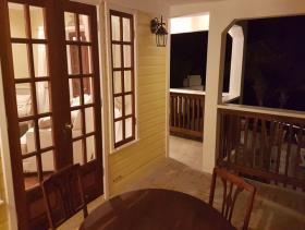 Image No.14-Maison / Villa de 5 chambres à vendre à English Harbour Town