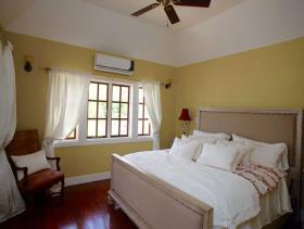 Image No.11-Maison / Villa de 5 chambres à vendre à English Harbour Town