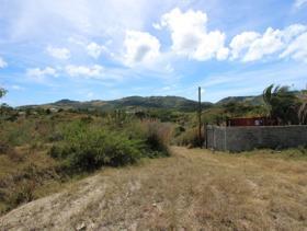 Image No.1-Terre à vendre à St Johns