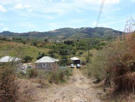 Image No.2-Terre à vendre à St Johns
