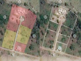 Image No.3-Terre à vendre à St Johns