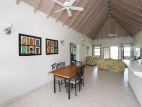 Image No.6-Villa / Détaché de 3 chambres à vendre à Willikies