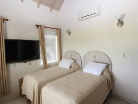 Image No.17-Villa / Détaché de 3 chambres à vendre à Willikies