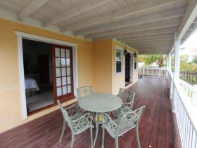 Image No.27-Villa / Détaché de 3 chambres à vendre à Willikies