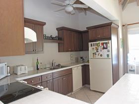 Image No.4-Villa / Détaché de 3 chambres à vendre à Willikies