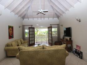 Image No.8-Villa / Détaché de 3 chambres à vendre à Willikies