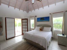 Image No.12-Villa / Détaché de 3 chambres à vendre à Willikies