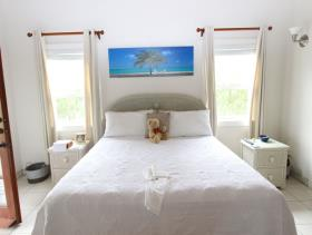 Image No.19-Villa / Détaché de 3 chambres à vendre à Willikies