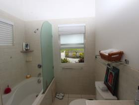 Image No.22-Villa / Détaché de 3 chambres à vendre à Willikies