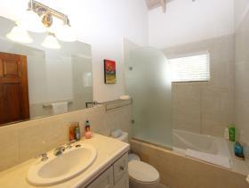 Image No.21-Villa / Détaché de 3 chambres à vendre à Willikies