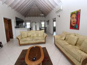 Image No.11-Villa / Détaché de 3 chambres à vendre à Willikies
