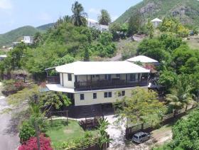 Image No.1-9 Bed Villa / Detached for sale