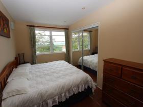 Image No.22-9 Bed Villa / Detached for sale