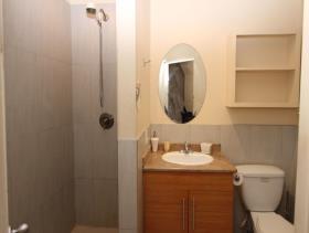 Image No.23-9 Bed Villa / Detached for sale