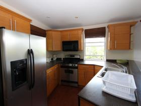 Image No.26-9 Bed Villa / Detached for sale