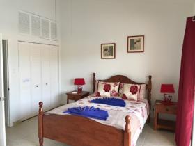 Image No.8-Maison de ville de 2 chambres à vendre à Jolly Harbour