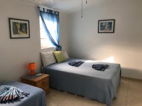 Image No.10-Maison de ville de 2 chambres à vendre à Jolly Harbour