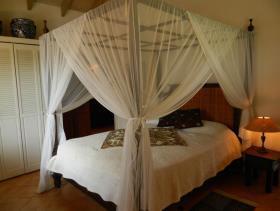 Image No.7-Chalet de 2 chambres à vendre à Falmouth