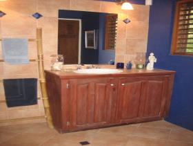 Image No.15-Chalet de 2 chambres à vendre à Falmouth