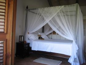 Image No.8-Chalet de 2 chambres à vendre à Falmouth
