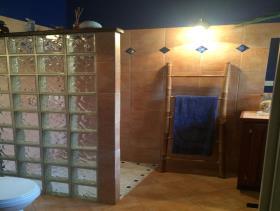 Image No.16-Chalet de 2 chambres à vendre à Falmouth