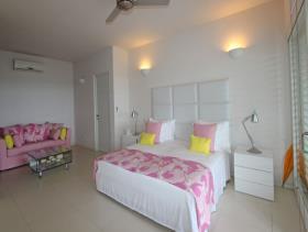 Image No.17-Villa / Détaché de 5 chambres à vendre à Galley Bay Heights