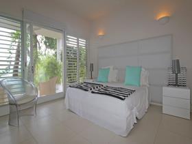 Image No.20-Villa / Détaché de 5 chambres à vendre à Galley Bay Heights