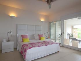 Image No.18-Villa / Détaché de 5 chambres à vendre à Galley Bay Heights