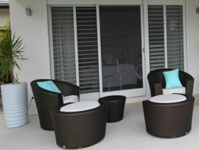 Image No.22-Villa / Détaché de 5 chambres à vendre à Galley Bay Heights