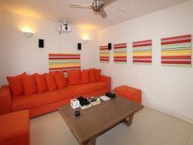 Image No.23-Villa / Détaché de 5 chambres à vendre à Galley Bay Heights