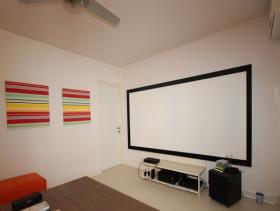 Image No.24-Villa / Détaché de 5 chambres à vendre à Galley Bay Heights