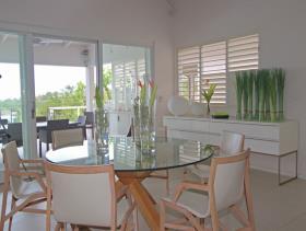 Image No.11-Villa / Détaché de 5 chambres à vendre à Galley Bay Heights