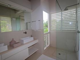 Image No.26-Villa / Détaché de 5 chambres à vendre à Galley Bay Heights