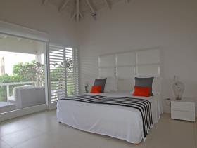 Image No.21-Villa / Détaché de 5 chambres à vendre à Galley Bay Heights
