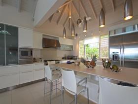 Image No.10-Villa / Détaché de 5 chambres à vendre à Galley Bay Heights