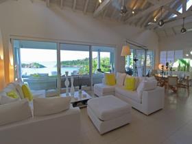 Image No.8-Villa / Détaché de 5 chambres à vendre à Galley Bay Heights