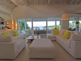 Image No.9-Villa / Détaché de 5 chambres à vendre à Galley Bay Heights