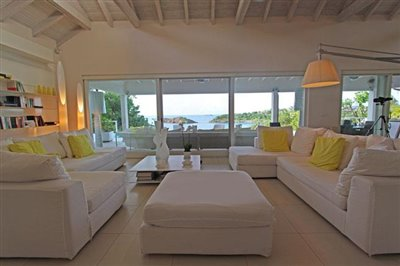 lounge-sofas-2