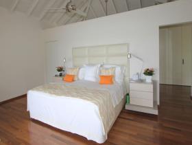 Image No.14-Villa / Détaché de 5 chambres à vendre à Galley Bay Heights