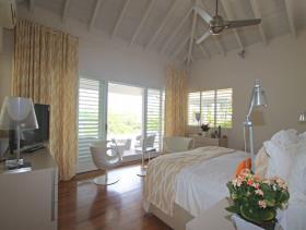 Image No.12-Villa / Détaché de 5 chambres à vendre à Galley Bay Heights