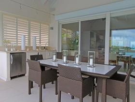 Image No.6-Villa / Détaché de 5 chambres à vendre à Galley Bay Heights