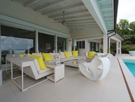 Image No.5-Villa / Détaché de 5 chambres à vendre à Galley Bay Heights
