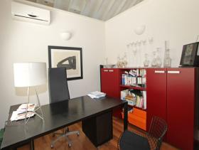 Image No.28-Villa / Détaché de 5 chambres à vendre à Galley Bay Heights