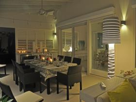 Image No.7-Villa / Détaché de 5 chambres à vendre à Galley Bay Heights