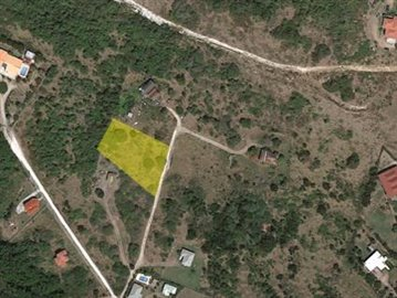 aerial-location-plan