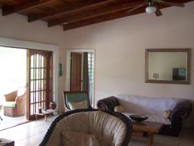 Image No.4-5 Bed Bungalow for sale