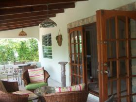 Image No.3-5 Bed Bungalow for sale
