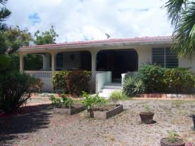 Image No.1-5 Bed Bungalow for sale