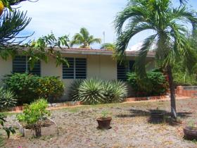 Image No.16-5 Bed Bungalow for sale